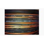 CAVO DATWYLER 187348 OPTOFIL-A COMBI 2 Fibra ottica G50+CAVO ALIMEN. 3X2.5MM