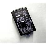ACCENDITORE 3 FILI MOD. Y400MS 35-400W JM - 70-400W SAP 42X90X35MM RELCO S52909
