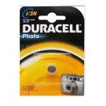 BATTERIA BOTTONE BLISTER DL1/3N LITIO 3V PHOTO DURACELL CR13