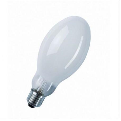 Vapori Di Mercurio.Lampada Vapori Di Mercurio Elissoidale Opale 250w E40 Miscelata 230v 5550lm