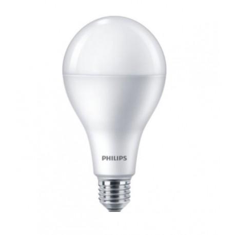 LAMPADINA GOCCIA LED E27 20W 150W PHILIPS CORE150840 4000K 1500 Lumens
